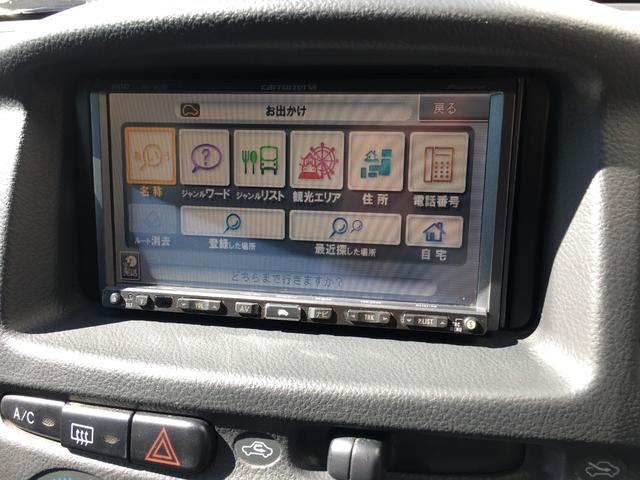 DXコンフォートパッケージ 4WD(10枚目)