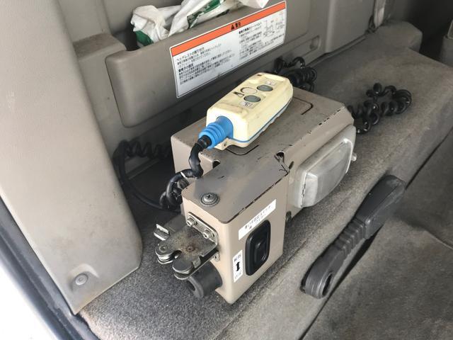 「スズキ」「エブリイワゴン」「コンパクトカー」「北海道」の中古車15