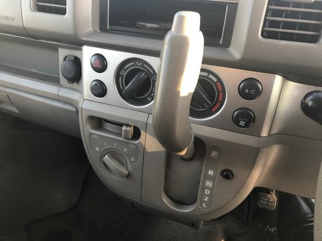 「スズキ」「エブリイワゴン」「コンパクトカー」「北海道」の中古車22