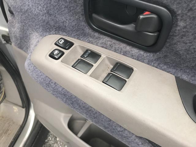 「日産」「セレナ」「ミニバン・ワンボックス」「北海道」の中古車23