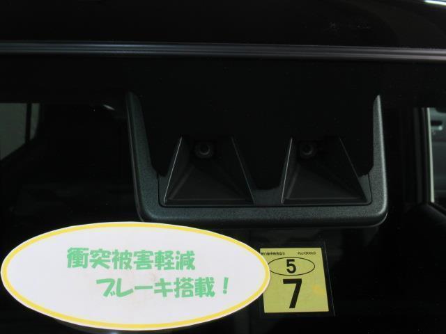 G サンルーフ 4WD 衝突被害軽減システム LEDヘッドランプ ワンオーナー アイドリングストップ(2枚目)