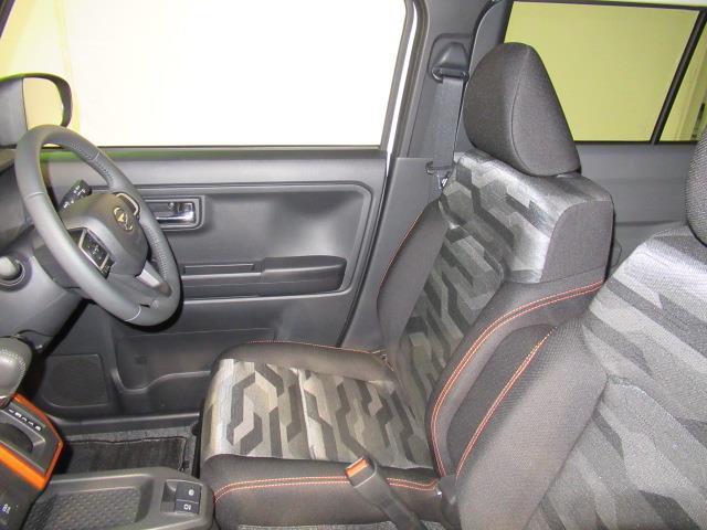 G サンルーフ 4WD 衝突被害軽減システム LEDヘッドランプ ワンオーナー アイドリングストップ(5枚目)