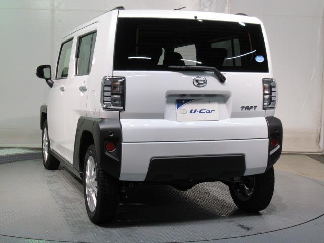 G サンルーフ 4WD 衝突被害軽減システム LEDヘッドランプ ワンオーナー アイドリングストップ(7枚目)