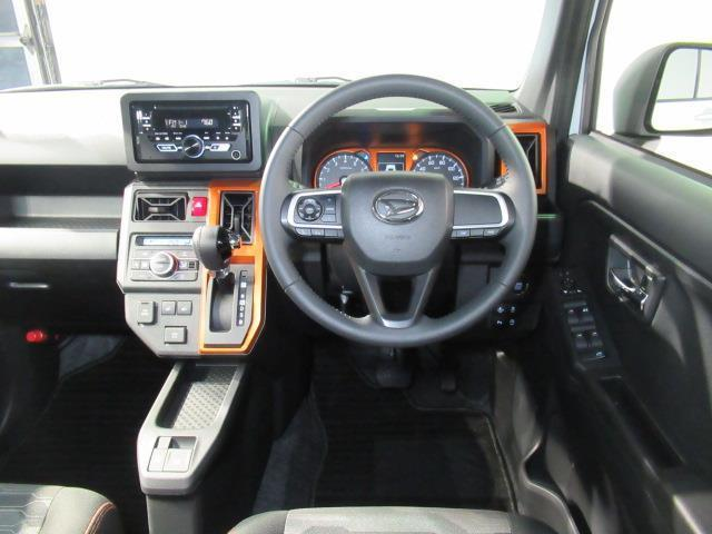 G サンルーフ 4WD 衝突被害軽減システム LEDヘッドランプ ワンオーナー アイドリングストップ(8枚目)