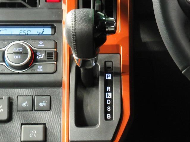 G サンルーフ 4WD 衝突被害軽減システム LEDヘッドランプ ワンオーナー アイドリングストップ(11枚目)