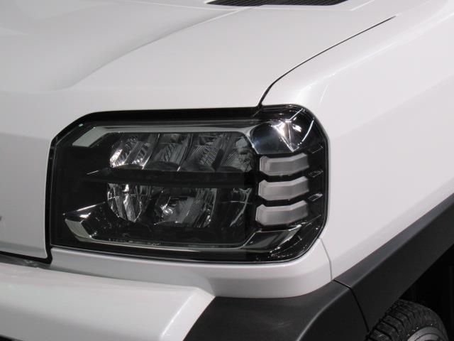 G サンルーフ 4WD 衝突被害軽減システム LEDヘッドランプ ワンオーナー アイドリングストップ(12枚目)