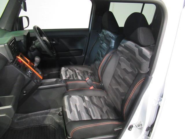 G サンルーフ 4WD 衝突被害軽減システム LEDヘッドランプ ワンオーナー アイドリングストップ(13枚目)