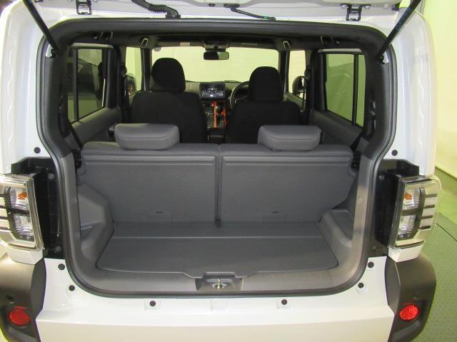 G サンルーフ 4WD 衝突被害軽減システム LEDヘッドランプ ワンオーナー アイドリングストップ(15枚目)
