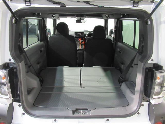 G サンルーフ 4WD 衝突被害軽減システム LEDヘッドランプ ワンオーナー アイドリングストップ(16枚目)