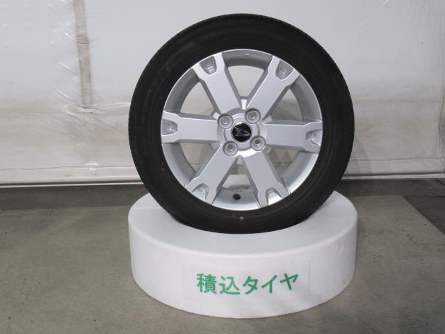 G サンルーフ 4WD 衝突被害軽減システム LEDヘッドランプ ワンオーナー アイドリングストップ(19枚目)