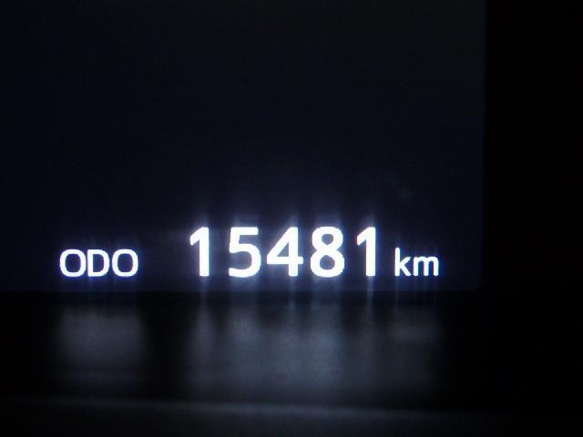 トヨタ プリウス S 4WD TVHV
