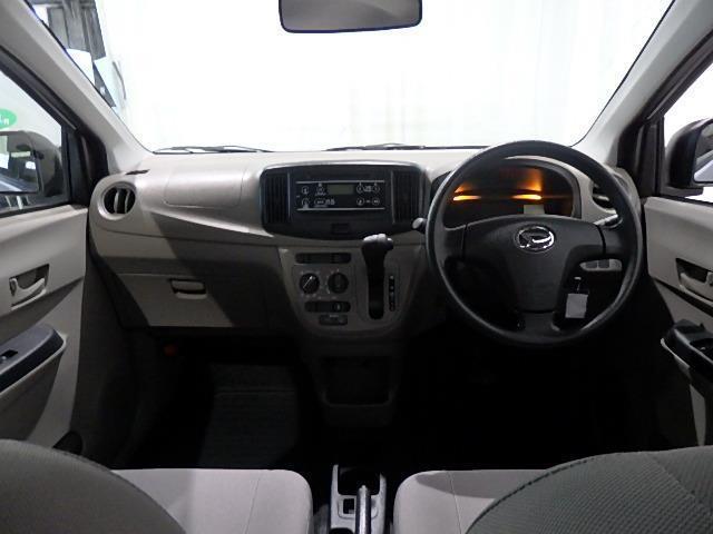 Lf 4WD TV(6枚目)