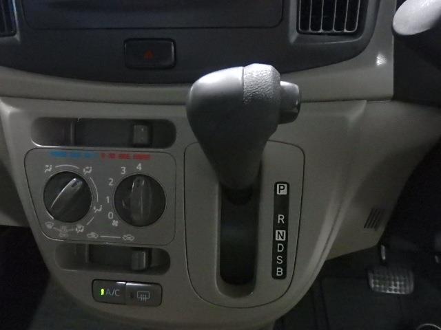 Lf 4WD TV(9枚目)