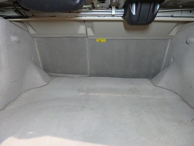 トヨタ プレミオ X Lパッケージ 4WD
