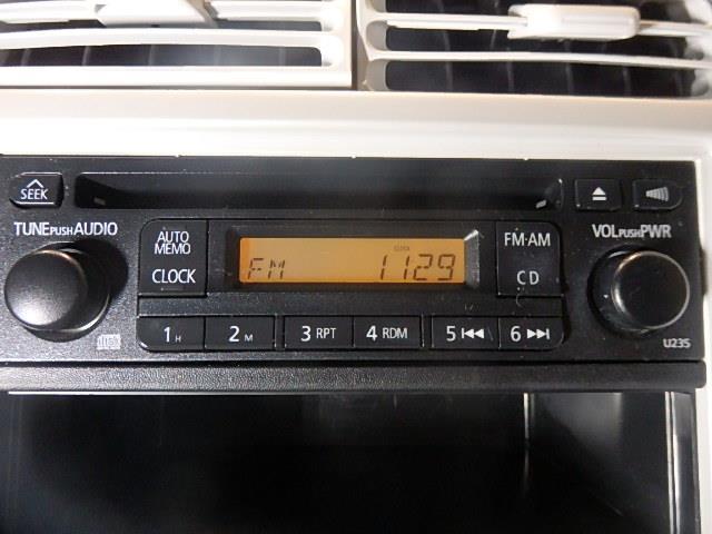 M 4WD(3枚目)