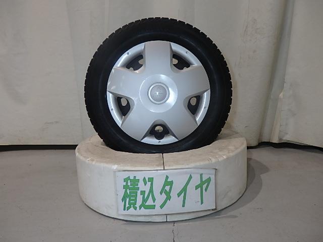M 4WD(4枚目)