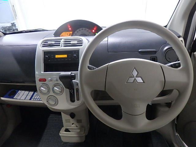 M 4WD(9枚目)