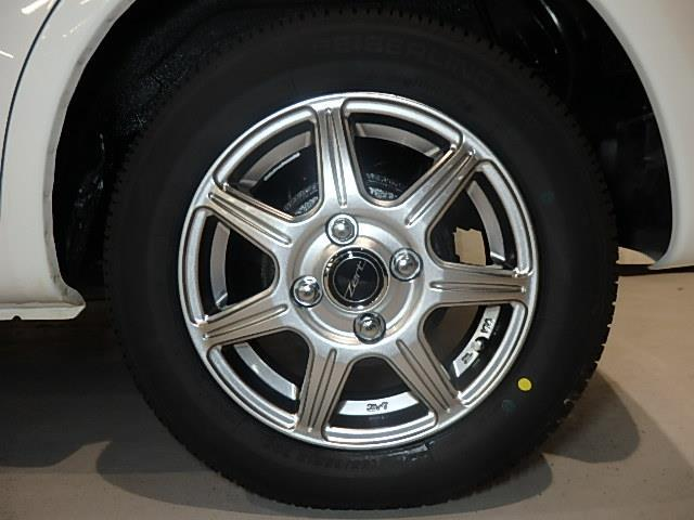 M 4WD(19枚目)