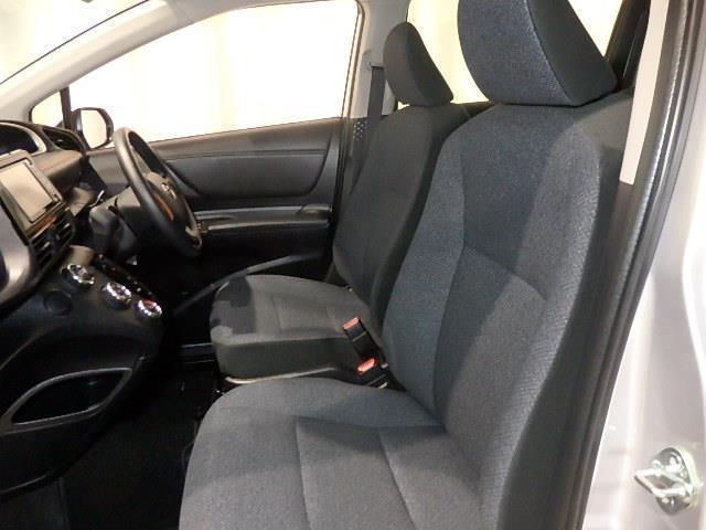 トヨタ シエンタ X Vパッケージ 4WD TV