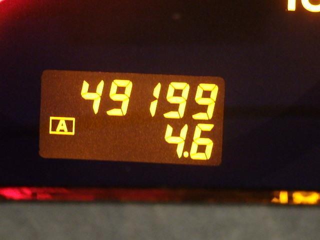 日産 エルグランド ライダー 4WD