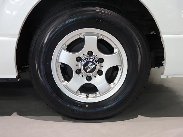 ロングスーパーGL 4WD(19枚目)