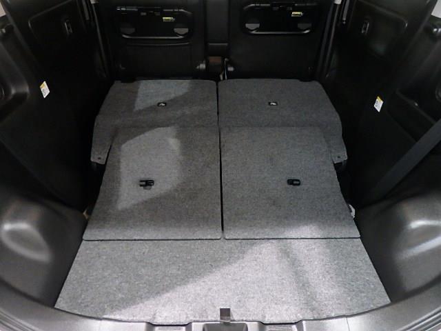 HV XS 4WD TV(17枚目)