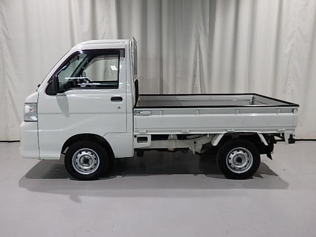 スペシャル 4WD(7枚目)