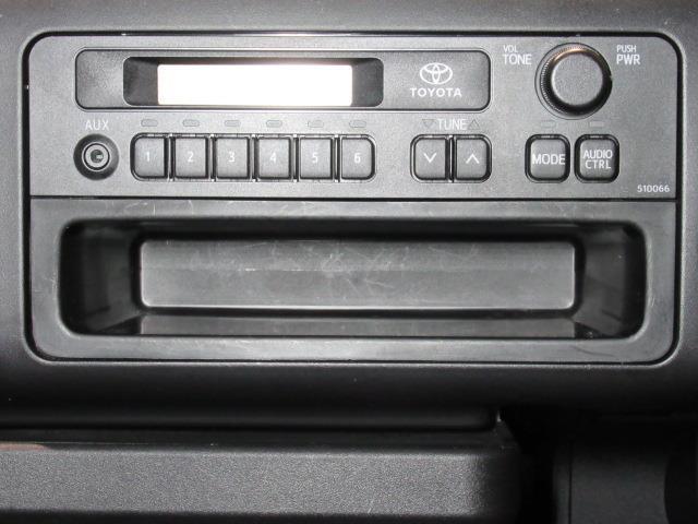 UL 4WD TV(3枚目)