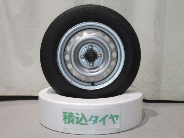 UL 4WD TV(4枚目)