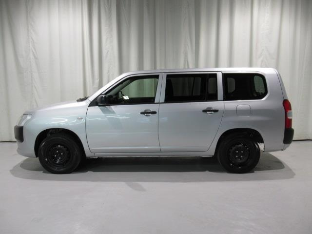 UL 4WD TV(7枚目)