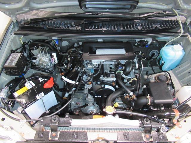 カスタムL 4WD(2枚目)