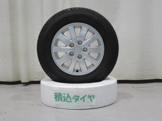 カスタムL 4WD(4枚目)