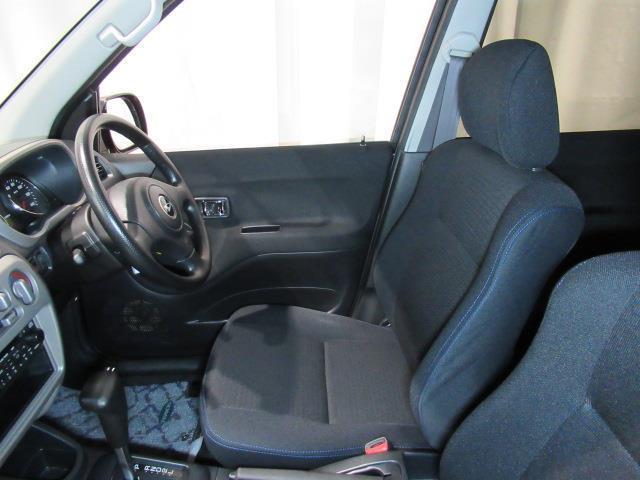 カスタムL 4WD(6枚目)