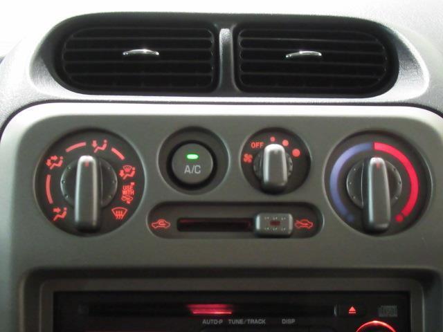 カスタムL 4WD(11枚目)