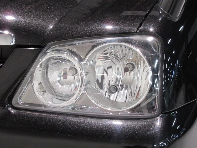 カスタムL 4WD(13枚目)