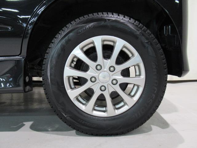 カスタムL 4WD(19枚目)