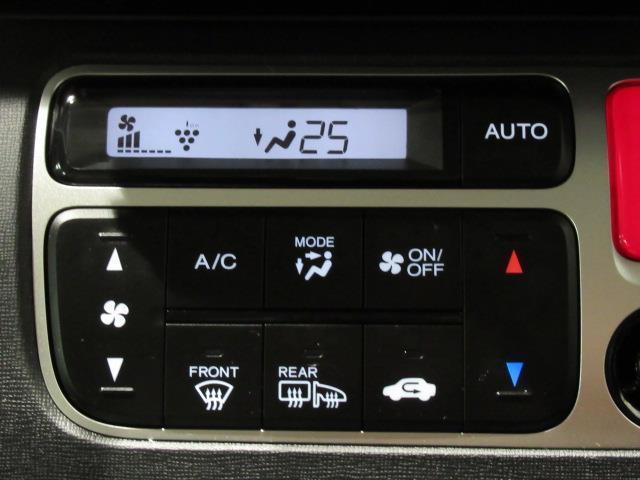 G・Lパッケージ 4WD TV(12枚目)