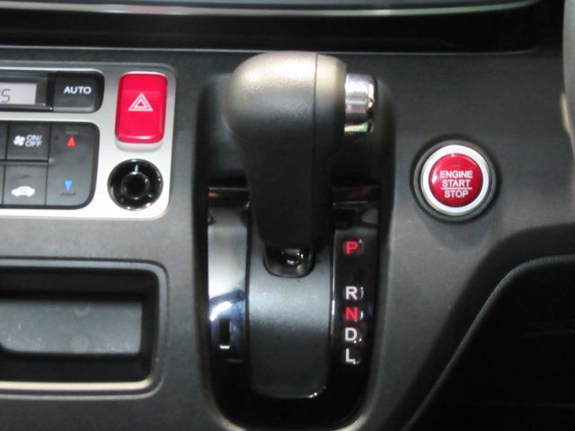 G・Lパッケージ 4WD TV(13枚目)