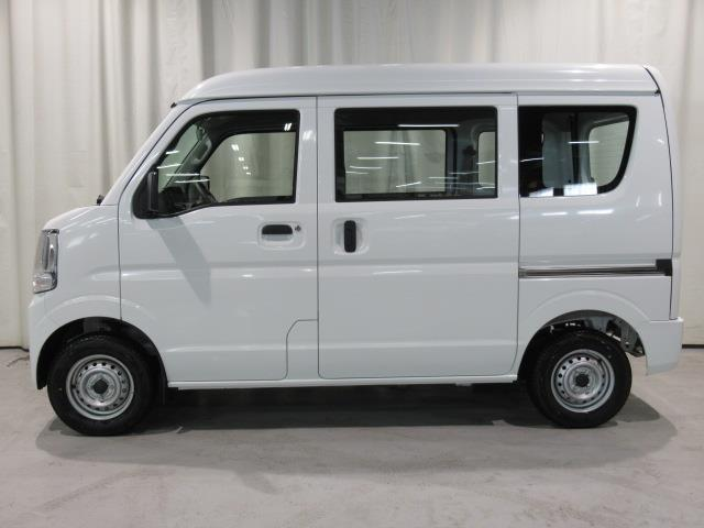 PA 4WD TV(7枚目)