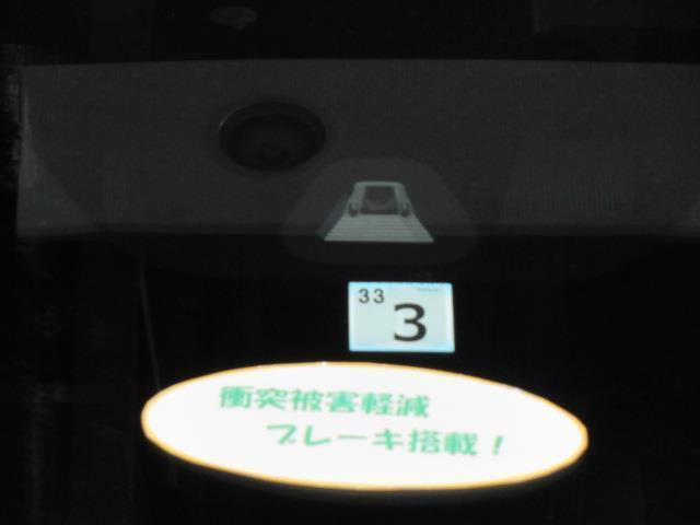 クールスピリットT TV(2枚目)