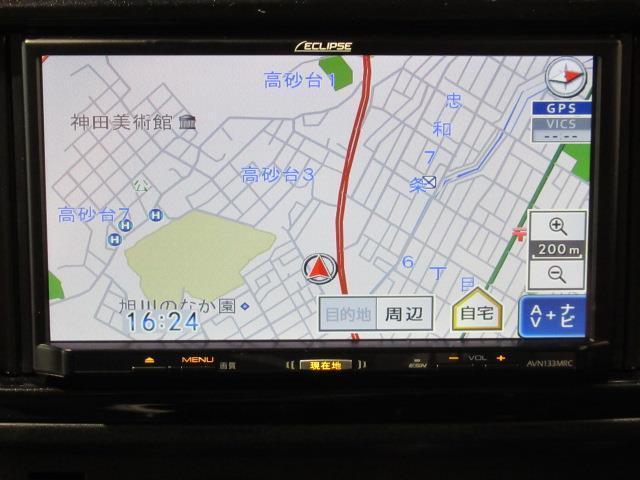 F セーフティーエディション TV(5枚目)