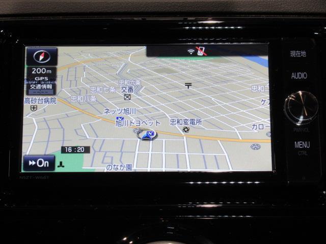 Fパッケージ 4WD TV(5枚目)