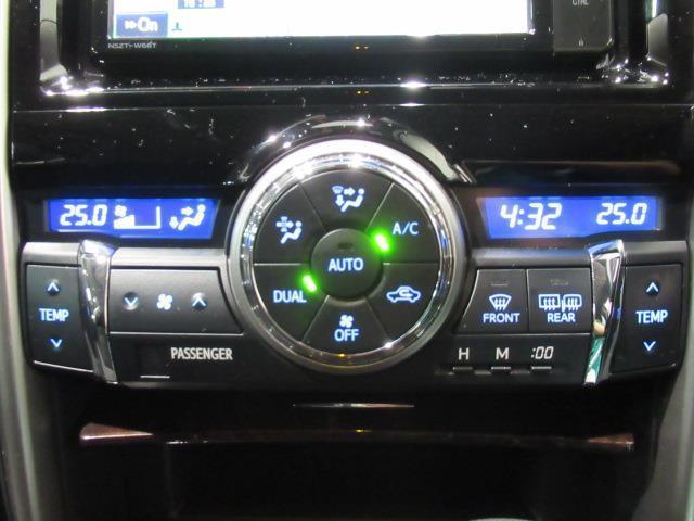 Fパッケージ 4WD TV(12枚目)