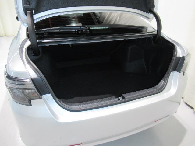 Fパッケージ 4WD TV(17枚目)
