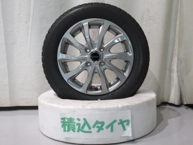 X SAIII 4WD TV(2枚目)
