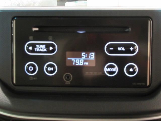 X SAIII 4WD TV(5枚目)
