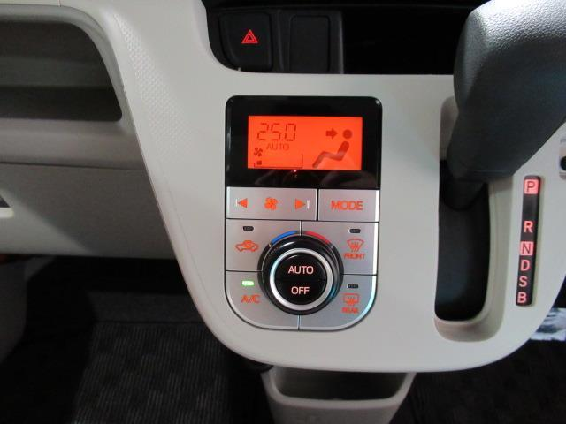 X SAIII 4WD TV(12枚目)
