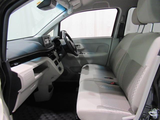 X SAIII 4WD TV(15枚目)