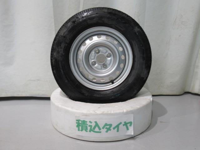 UL 4WD(2枚目)