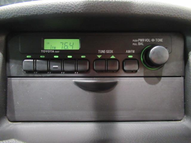 UL 4WD(5枚目)